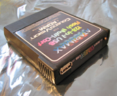 ColecoVision USB Cart Image